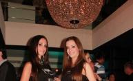 4look & Marli by ZIGman promo party