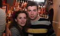Sretan rođendan tiiii... Sretan rođendan KuCha bar!
