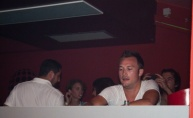 Norman Doray u Makina Exit Clubu