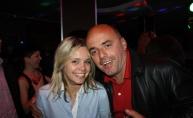 Bepo Matešić & David uz pratnju Amadeus banda  u Yachting baru