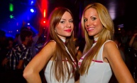 Absolut party @ Boa, Malinska