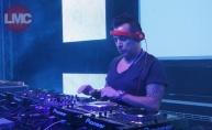 Alex Gaudino @ LightHouse Club