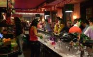 Badnja večer u Pazinskoj kavani