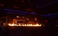 Ballantine`s DJ Battle of the Clubs - H2O, Zagreb