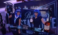 Ballantine`s DJ Battle of the Clubs - MM club, Sesvete