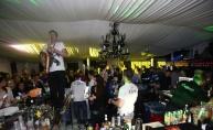 Casanova Beach Club Vrsar otvorila svoju vruću ljetnu sezonu