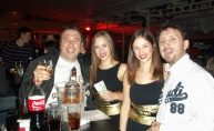 Chivas Gentleman Poker Party