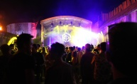 Dimensions festival - treći dan
