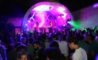 Dimensions Festival - prvi dan