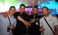 Joris Voorn @ LightHouse club