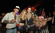 Outlook festival - četvrti dan