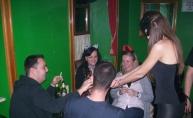 Ožujsko maškare u Caffe baru Anastazija