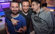 Sport Billy je stigao u Zagreb i oduševio cure