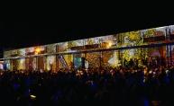 Terraneo festival - drugi dan