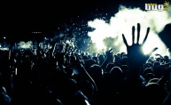 Warriors Dance festival u Beogradu - The Prodigy, Skrillex, Lollobrigida, Caspa, Eyesburn...