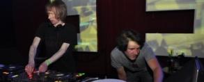 Pozor! Elektronika 5 GODINA: Silicone Soul (UK) u Stereo Dvorani