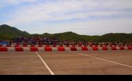 Street Race Show @ Grobnik