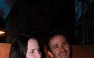 Romantična večer uz Massima & band u klubu Loop
