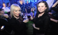Ballantine`s DJ Battle of the Clubs - MARASCHINO, Zagreb