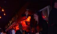 Ballantine`s DJ Battle of the Clubs - MM club, Sesvete