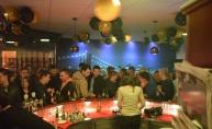 Cafe bar Epolon subotom