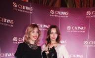 Chivas After Cannes Party @ Hotel Esplanade, Zagreb