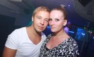 Club Plava