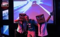 DJs from Mars @ LightHouse club