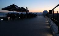 Dotaknite zvijezde u Galileo baru