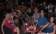 Havana night @ Fiorello, Rijeka