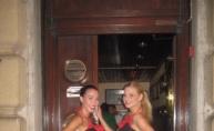 Havana night @ Phanas pub, Rijeka