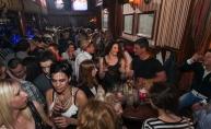 Havana Party @ Phanas pub, Rijeka