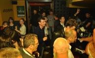 Johnnie Walker Pub