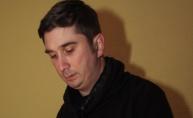 Joseph Capriati u LMCu u Vodnjanu