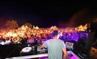 Kanegra Beach Festival @ Umag