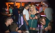 Krenula je sezona partya u Pakoštanima @ Joko bar