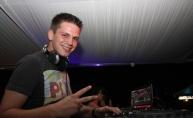 Mladen Grdović @ Casanova