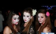 Maškare 2012. - Najbolje maske