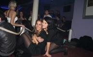 Nova Godina Zadar: City Club Forum