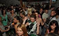 Otvorenje Colosseuma uz R'n'B Exclusive party