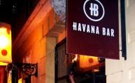 Ožujsko maškare u Caffe baru Havana