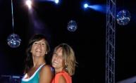 PlanBallantine's R'n'B Exclusive party @ Santos, Rab
