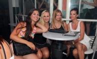 Sexy night u clubu Plava