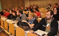 15. Rikon - konvencija fantastike na Trsatu