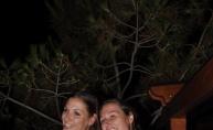 RnB Exclusive @ Colosseum, Opatija