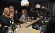 Sensation party u Maat baru