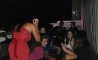 Soco Lime Party @ Harlem, Mali Lošinj