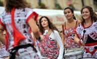 Špancirfest @ Varaždin
