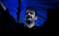 Uspješni Electronic Beats festival na Velesajmu