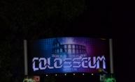 Vatreno otvaranje sezone opatijskog kluba Colosseum